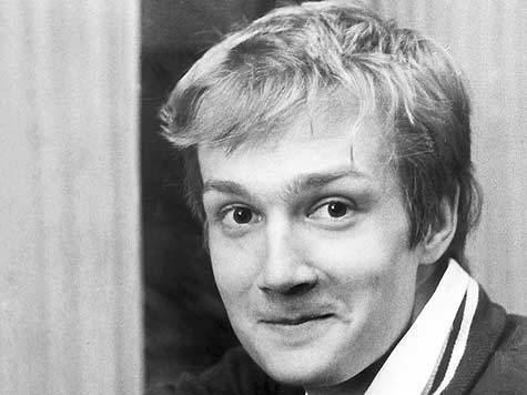 Убийство Дмитрия Холодова: мы все помним!