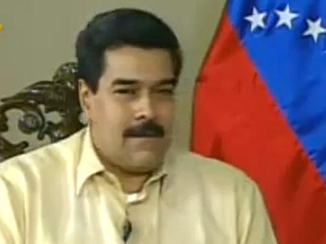Мадуро: в мире подтверждают версию об убийстве Чавеса