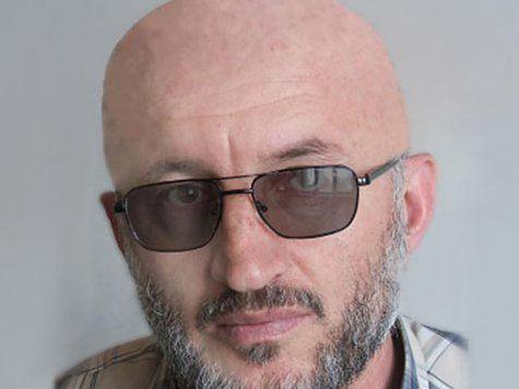 В Дагестане убит известный журналист