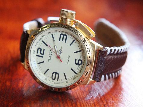 6220df1645a2 Наручные часы для мужчин - МК