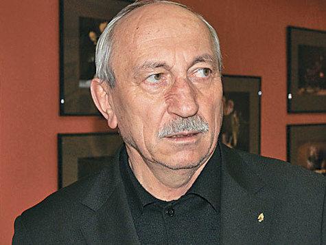 Председатель Союза журналистов Дагестана Али Камалов рассказал, почему на Кавказе убивают репортеров