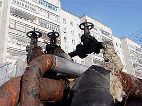 Управляющая компания «Приморский» вместо долгов отдает раскаяние