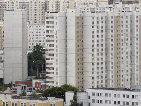 Землетрясение почувствовали жители Жулебино и Люблино