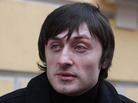 Подсудимому по делу Политковской прострелили ногу и рассекли голову