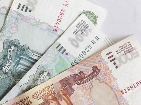 Депутат Госдумы предлагает ввести минимальный размер алиментов в 15 000 рублей