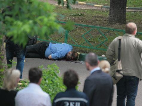 В деле Буданова провалена явка