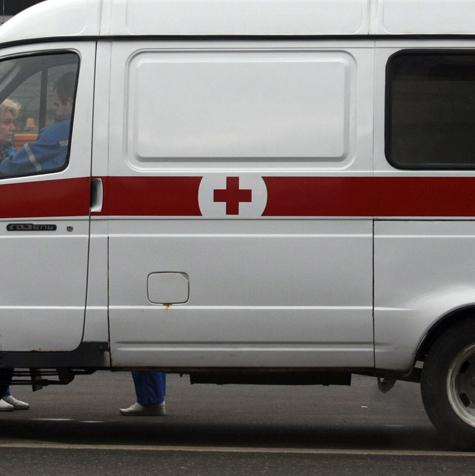 Опальных генералов из Грузии продолжают истреблять в Москве