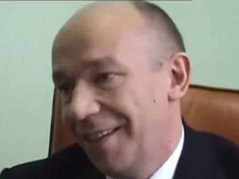 Мэр Рязани подал в отставку