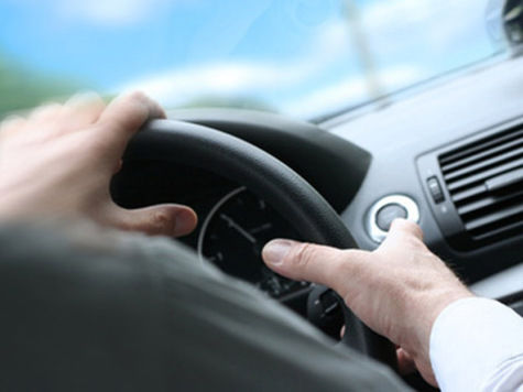 Водителя «Бентли», протаранившего пять машин в Москве, проверят на алкоголь и наркотики