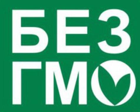 В Москве отменен знак