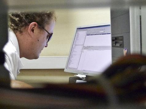 Кибермошенники платят владельцам сайтов за популяризацию вирусов