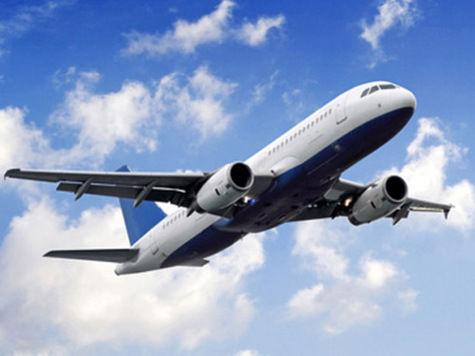 Дебоширам с самолёта, летевшего из Москвы в Манчестер, не предъявили обвинений