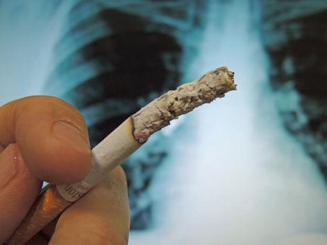 Умерших курильщиков сосчитают особые часы