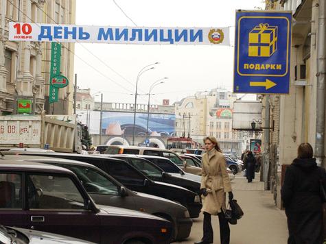 Три года тюрьмы получил экс-участковый из ОВД «Строгино» Москвы за то, что сел на руль пьяным и сбил насмерть студента из Бразилии
