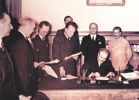 Приезжал ли Гитлер в Москву? Часть 1. ФОТО