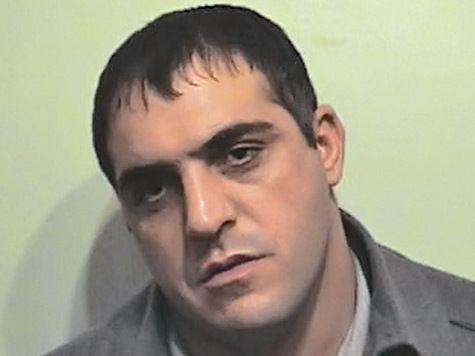 Мафиозо припомнили убийство уже после суда