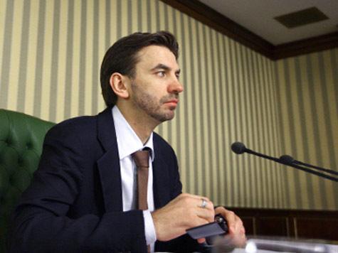 У Роскосмоса хотят отобрать хозяйственную деятельность