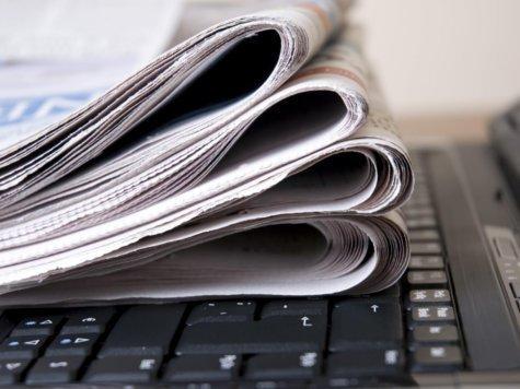 Судья извинился за ДТП спомощью рекламы