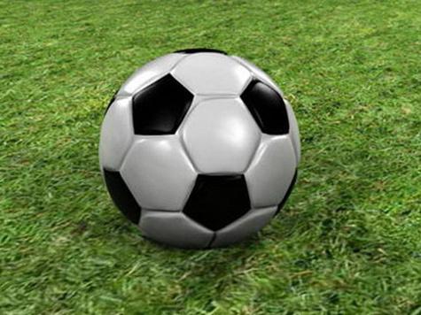 Президент ФИФА хочет пойти на еще одну революцию в мировом футболе