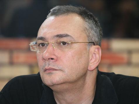 По информации источников в украинской милиции, в действиях продюсера не было найдено состава преступления