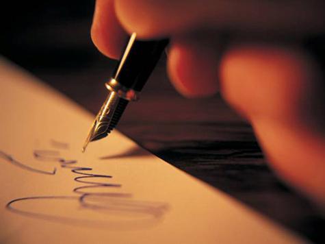 Сутяжник писал школьные сочинения в свободное от судов время