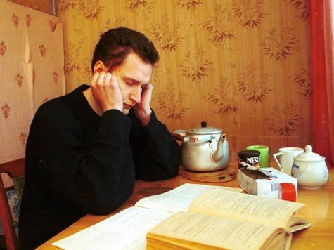 Минимальный размер социальных стипендий могут установить в России