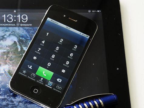 Планшеты и смартфоны подорожают на 20%