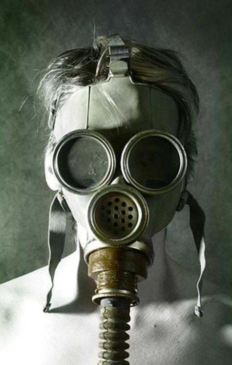 В случае ядерной войны спасется каждый кремлевский чиновник