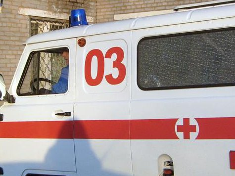 """Столичный таксист Сас Хачикян, избивший в мае этого года беременную сотрудницу офиса """"Евросеть"""", в результате чего у женщины случился выкидыш, был найден убитым на пороге своей квартиры на Костромской улице в понедельник"""