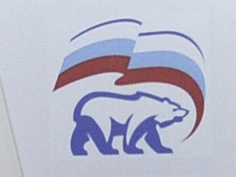 Сегодня в 7 утра начался обыск в доме кандидата на пост мэра города Воскресенска Александра Квардакова, выдвинутого на этот пост партией «Единая Россия»