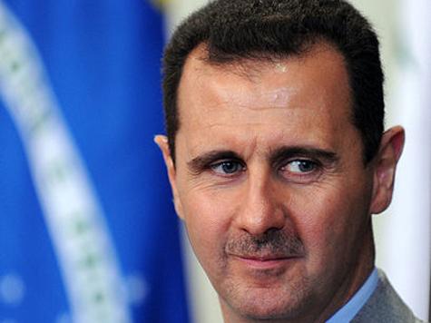 «Российская политика по Сирии все-таки может меняться»