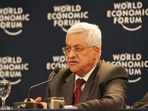 Евгений Сатановский: «Если президент США стремится строить палестинское государство, почему российская власть должна быть настроена более произраильски?»
