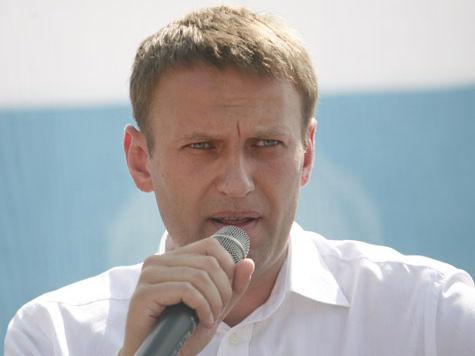 Кавказ поддержал бы Навального