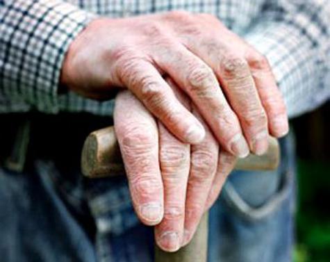 Вместо жены и любовницы нарколога к богу попал пенсионер