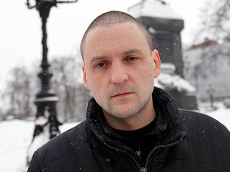 СК доказал финансирование российской оппозиции из за рубежа