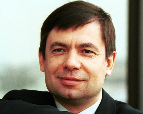 «Для спасения культуры нам нужен маршал Жуков!»