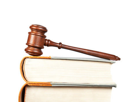 Юридическая консультация онлайн - теперь в каждом доме!