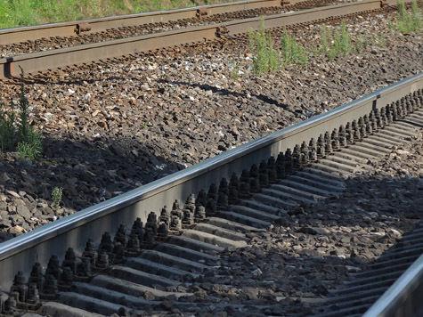 Белорусское направление временно лишится двух железнодорожных переездов