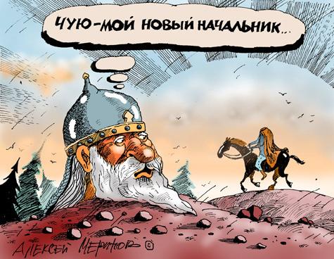 Дума приняла законопроект, касающийся миллионов россиян, с опозданием на 10 лет