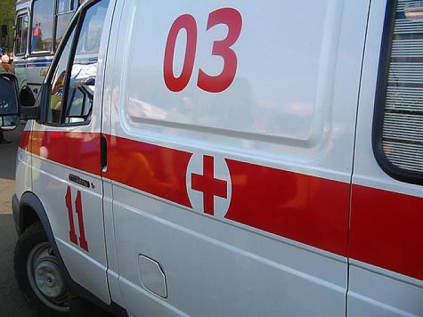 В ДТП с участием автобуса под Костромой погибли четверо