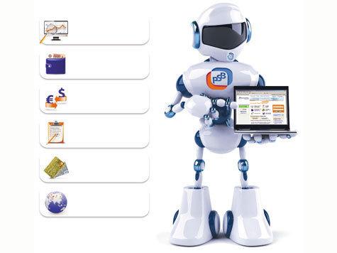 Электронные платежи: безопасно, бесплатно и быстро