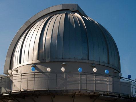 Португальское фаду в Московском планетарии
