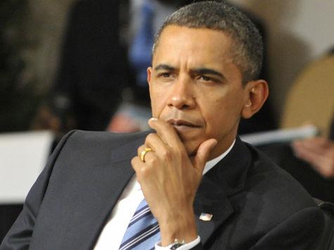 Ричард Бланко певец Барака Обамы