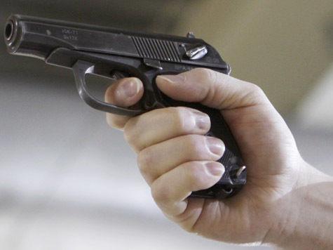 Стрельба, устроенная кавказцами, вызвала волнения в Петербурге