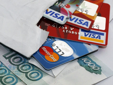 В России может появиться новый вид интернет-грабителей