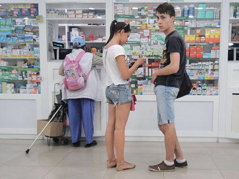 Министр здравоохранения подмосковья Нина Суслонова: «Если в Можайске сегодня нет медикаментов, завтра он будет обеспечен ими в полном объеме»