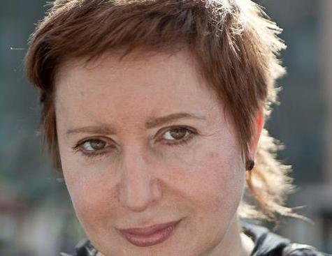 Романова впервые не пришла на суд по делу мужа