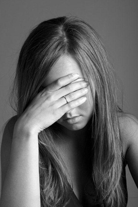 Аборты и чувства псевдоверующих
