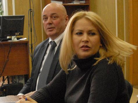 Новое дело Васильевой: экс-заместитель Сердюкова уменьшила полигон на 600 гектаров