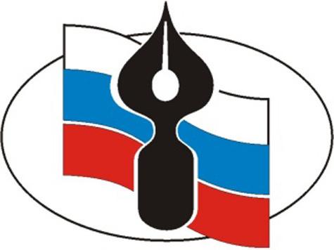 Заявление Союза журналистов Москвы